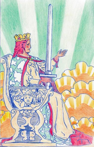 Queen of Swords.jpg